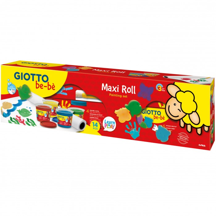 maxi-roll-painting-set-giotto-bebè