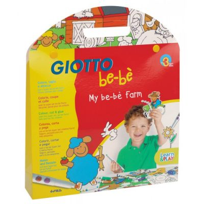 set-gioco-my-giotto-be-be-farm-fila (2)