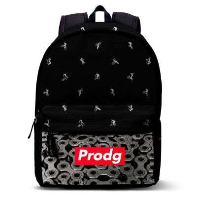 Pro DG Chains adaptable backpack 42cm