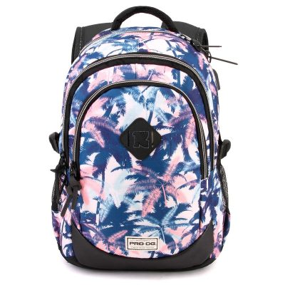 Pro DG Sumatra adaptable backpack 44cm