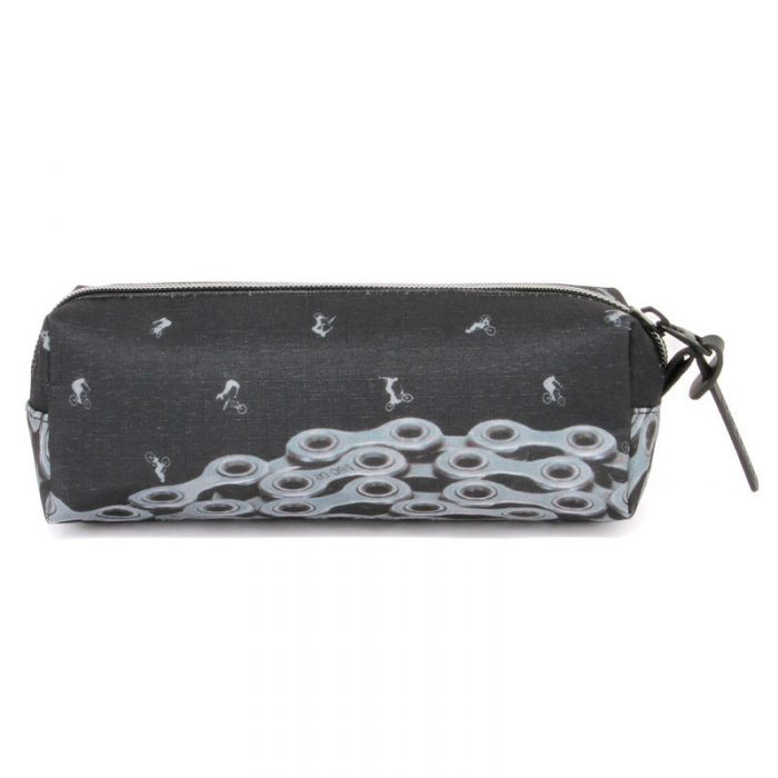 Pro DG Chains pencil case
