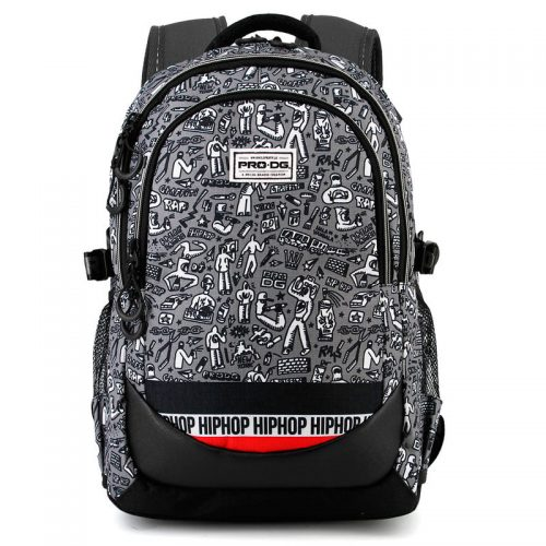 Pro DG Hip Hop adaptable backpack 44cm